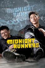 midnight runners korean movie eng sub download