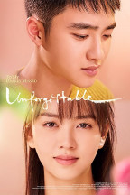 old miss diary korean movie